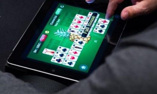 百家樂策略贏錢-百家樂策略系統玩法